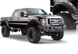 20047-02-Ford-F-25-F-350-Bushwacker-Cut-Out-Fender-Flares-1