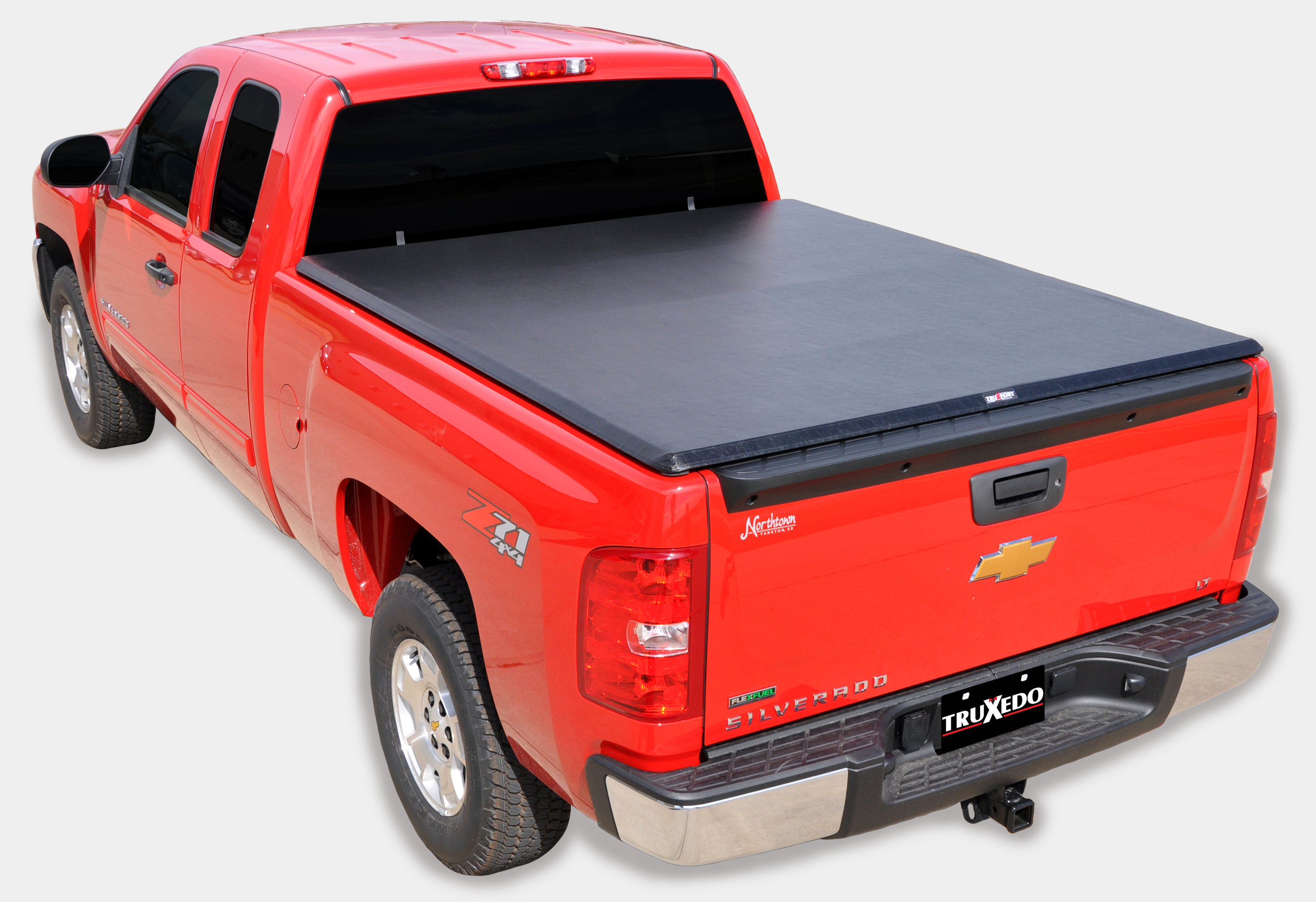 pin bed ford a f diamondback tonneau cover hd with