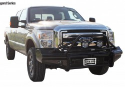 Ford-F250-F350-Bullnose-Legend-Series-copy-68-1367941863