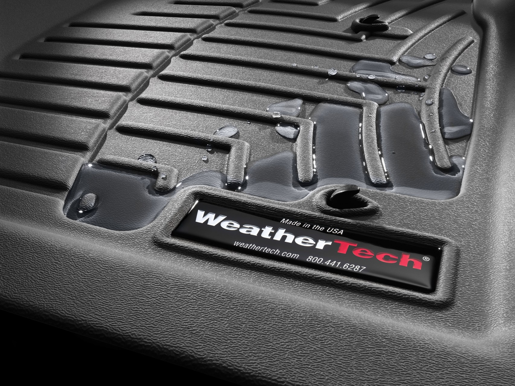 weathertech mats and the universal black avm mpn coverage hump full floor row car mat over