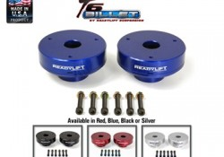 chevy_silverado_leveling_kit_readylift_t6_3085x_1