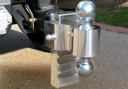 p_rapid-hitch_on-truck