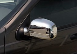 putco_chrome_mirror_jeep
