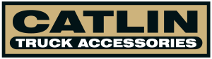 Catlin Truck Accessories